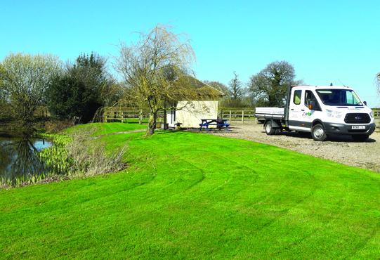 lawn services near me